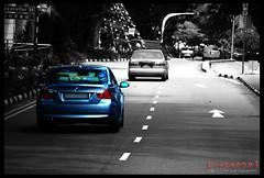 Videos: BMW 5 Series 2010
