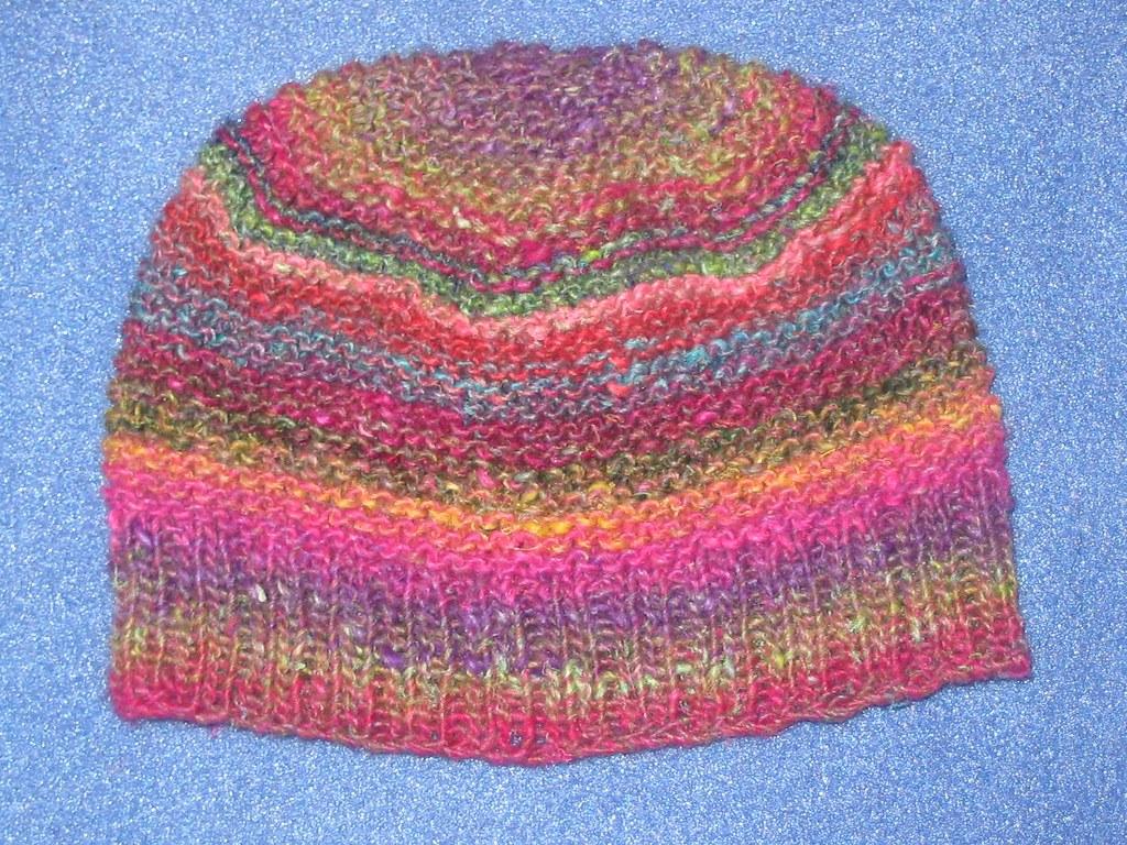 Silk Garden Hat (87)_01