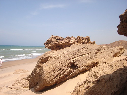 اجمل المناطق في الجزائر 1354108319_f191f67d0