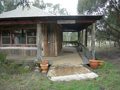 Belgrave Park Alpacas - Shop