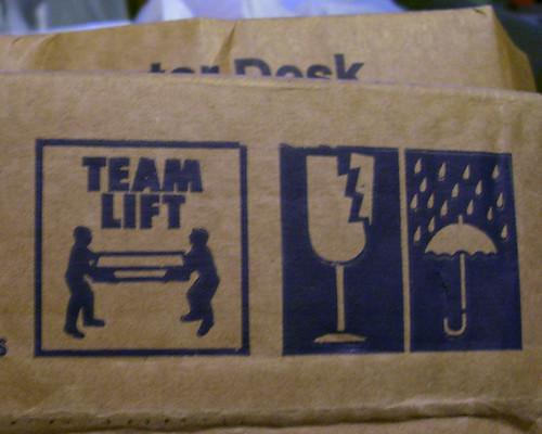 TeamLift