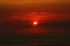 Sunset in Acapulco (Esparta) Tags: sunset red sky sun rot sol clouds sunrise landscape mexico rouge atardecer star soleil rojo tramonto afternoon sonnenuntergang space himmel wolke wolken paisaje céu vermelho explore ciel cielo acapulco astronomy puestadesol sole universe nuage nuages nuvem sonne rosso nube espace solarsystem coucherdesoleil leverdesoleil étoile guerrero nubi astronomie univers sinfo sunne ltytr1 systèmesolaire sinfoniadelmar mexico:state=guerrero mexico:estado=guerrero mexico:state=gro mexico:estado=gro