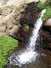 20070930 Upper Alamere Falls 2