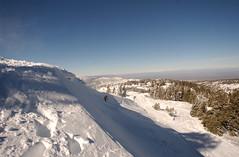 DSC_0119.JPG (Henrik Joreteg) Tags: skiing henrik