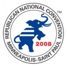 2008 Republican convention logo.thumbnail