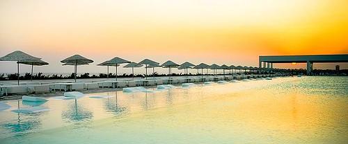 الفندق الزجـآجـِـِـِـِي بتركيـآ 3167762238_767cdae53
