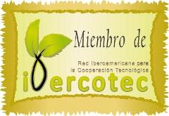 Red IBERCOTEC