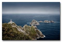 Cabo Ortegal (A Corua) (jose.singla) Tags: espaa costa canon landscape faro mar spain cabo corua sigma paisaje galicia atlntico oceano cario cantbrico ortegal 400d