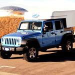 "Jeep Pop up <a style=""margin-left:10px; font-size:0.8em;"" href=""http://www.flickr.com/photos/51455468@N04/4730381080/"" target=""_blank"">@flickr</a>"