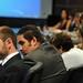 Reuniao com Secretario Executivo da Corte Interamericana de Direitos Humanos Pablo Saavedra