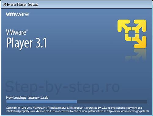 step1_copy