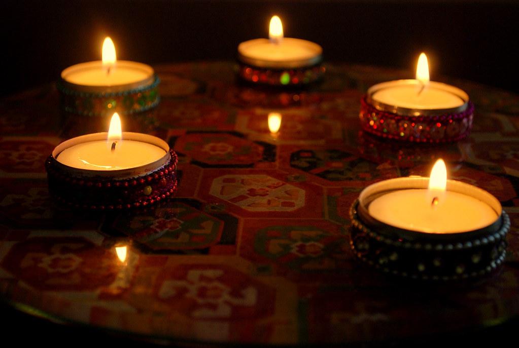 illuminate ......
