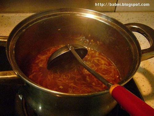 v洋蔥湯(001)