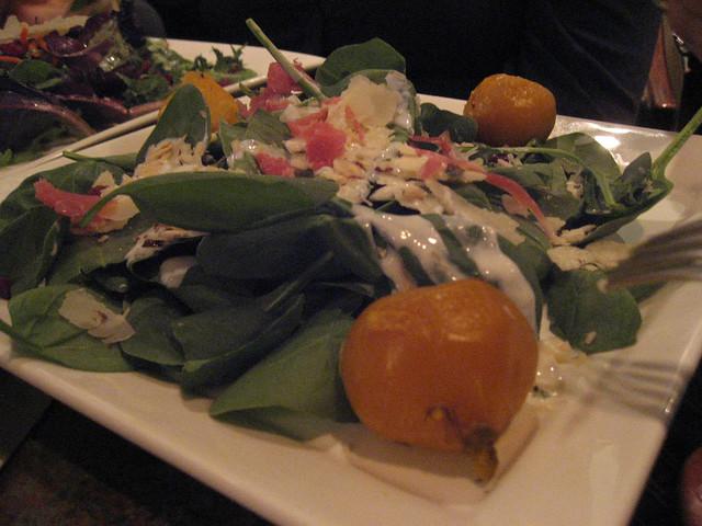 Bellamy Organic Baby Food Review