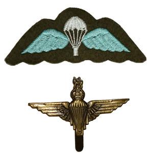 para_badge_o