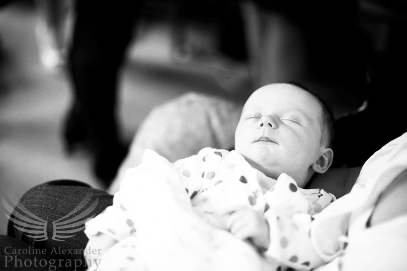 Cirencester Baby Naming Photographer 21