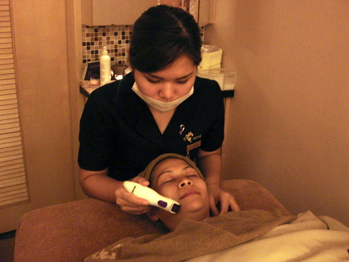 Celmonze Genetique facial (3)
