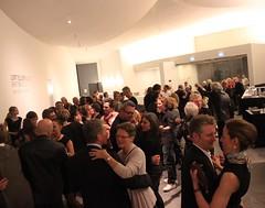 """SLOW DANCE "" ( ART FORMAT at Biennale Socle du Monde Herning Museum of Contemporary art"