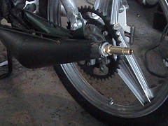 61407 025 (furnituremastersonline1) Tags: project pipe puch lowboy