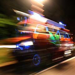 Наистина ли службите могат да реагират адекватно и бързо?