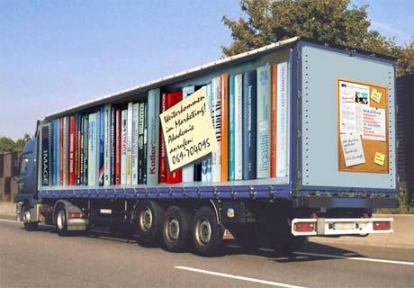 camiones 7