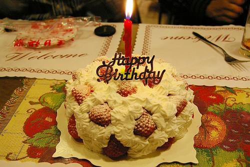 IMGP8042_好漂亮的草苺蛋糕