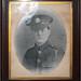 Pvt.Harry Hamilton