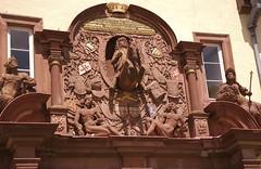 _SMR7717.NEF (sraubenstine) Tags: germany deutschland badhomburg