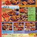Fast food thai (22)