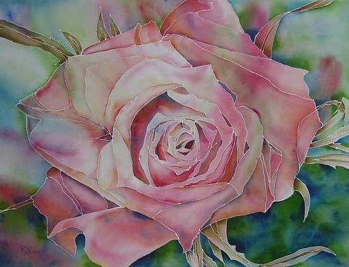 Faux-Batik Rose.jpg