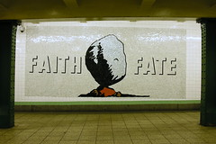 Faith Fate