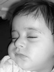 Mahdi2 (Mosawia) Tags: boy portrait bw baby cute face hp flickr kuwait babys kw q8 qurain      mosawia weeklybrightarchival