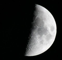 2007_0721_21171 MOON (Cindy シンデイー) Tags: sky moon night lune solar space satellite luna system craters observatory crater lua astronomy tsuki universe artemis lunar selena espace solarsystem celestial satelite selene astronomie systeme 月 univers cratère つき cratères flickrsbest systèmesolaire soaire astromomie