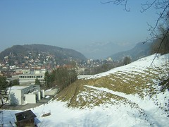 Feldkirch 14 (hollymaschurr) Tags: feldkirch