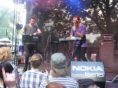 IMG_4017.JPG (rollerromance) Tags: berlin 2007 presets berlinfestival