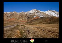 kurdistan  Ferûzan - by Kurdistan KURD كوردستان كردستان ا