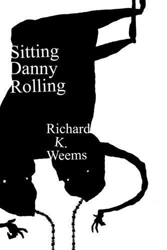 sitting danny