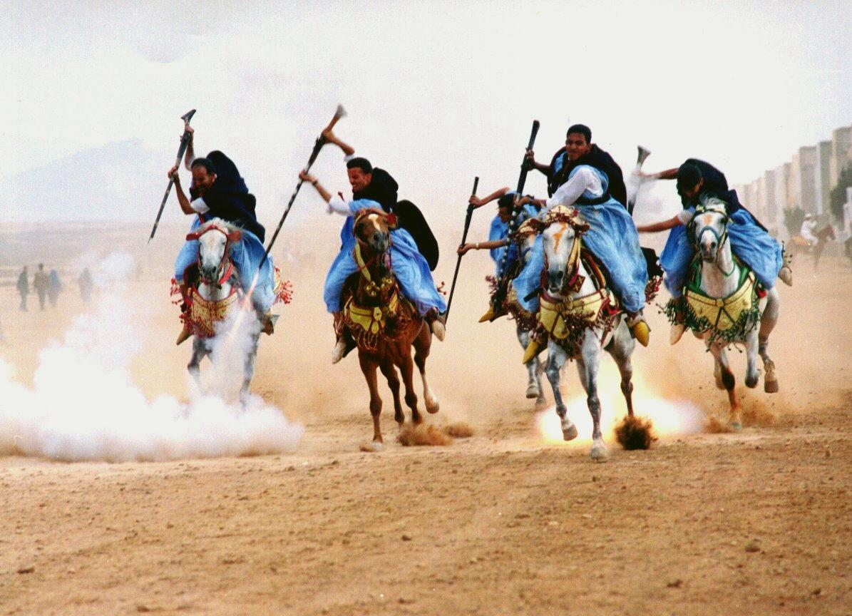 morocco and polizario A guerrilla war with the polisario front contesting morocco's sovereignty ended in  a 1991 cease-fire and the establishment of a un peacekeeping operation.
