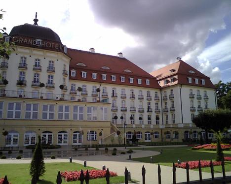 Sopot Grand 1