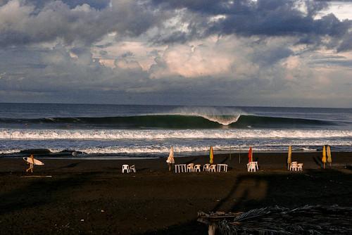 photo de surf 2633