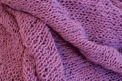 Verona Shawl Texture