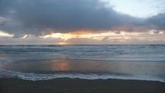 P1000553 (Leon 207) Tags: strand zonsondergang wijkaanzee