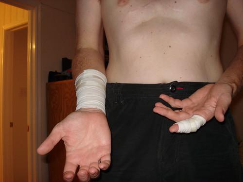 Bandages.jpg