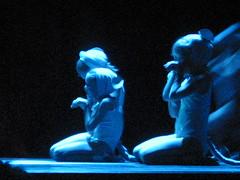 124-2412_IMG (harrynieboer) Tags: ballet notenkraker