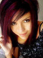 emo hair cut 4