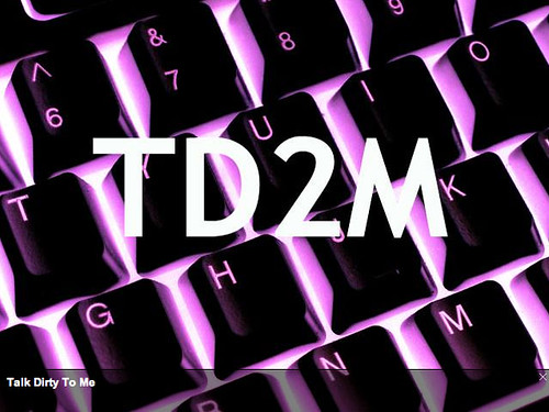 20 Internet Acronyms All Parents Should Know