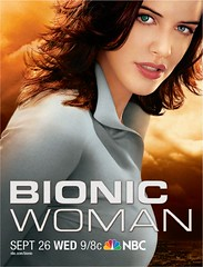 bionic_woman_ver2