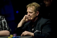 APPT Seoul: Final Table Jozef Berec