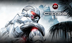 Crysis - 002