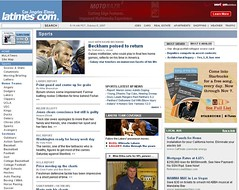 #1 emailed story on latimes.com